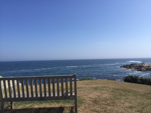 Rough Point, Newport, Rhode Island