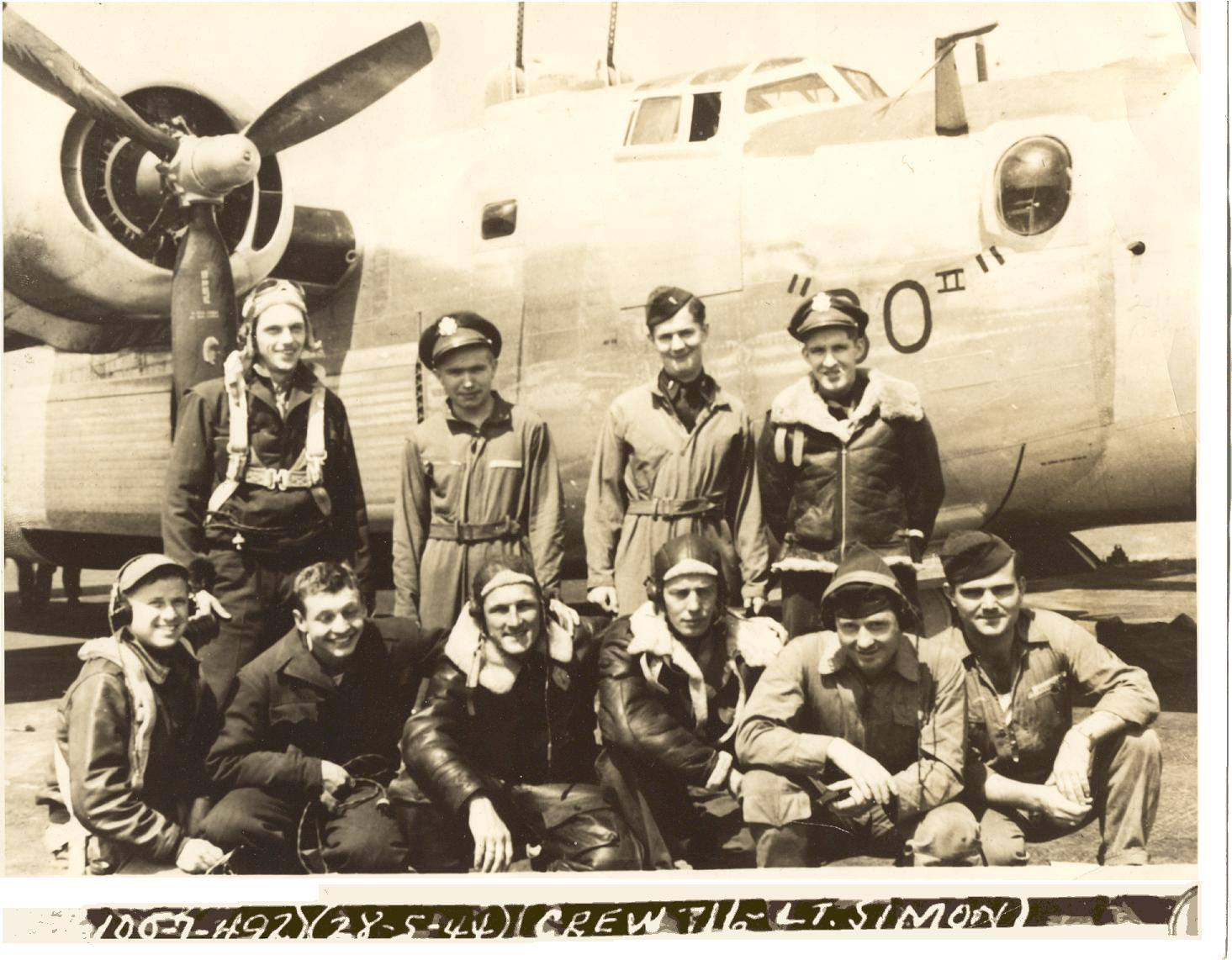 b-24-Simon crew-Rice.jpg