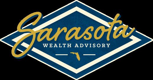 Sarasota Wealth Advisory Logo.png