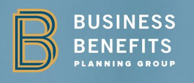 Business Benefits Planning Group.JPG