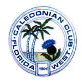 Caledonian Club of Florida West Logo.png