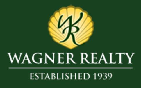 Wagner Realty Logo.JPG