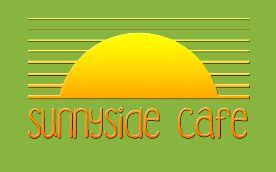 Sunnyside Cafe Logo.JPG