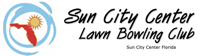 Sun City Center Logo