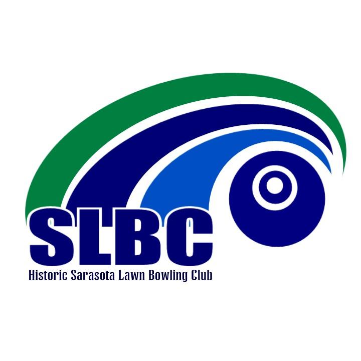 SLBC Wave Logo historical.jpg