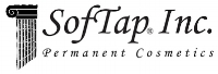 SofTap Certified Permanent Make-up Artist