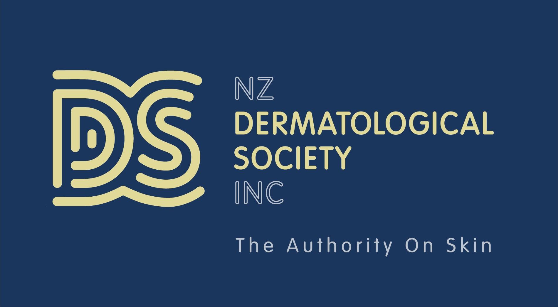 NZD0002+Logo+RGB+indigo.jpg