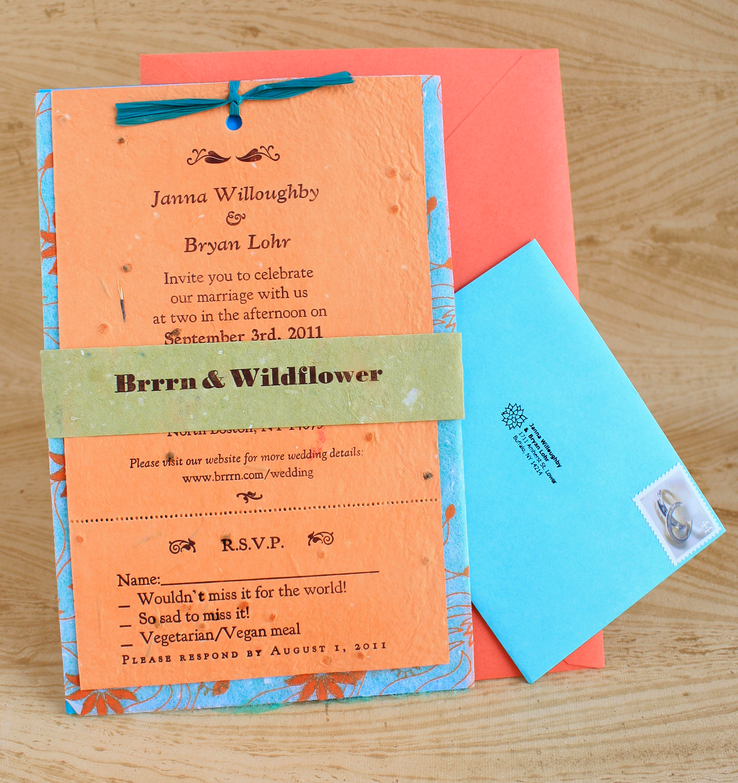 J&B-INVITE-WITH-MATERIALS.jpg