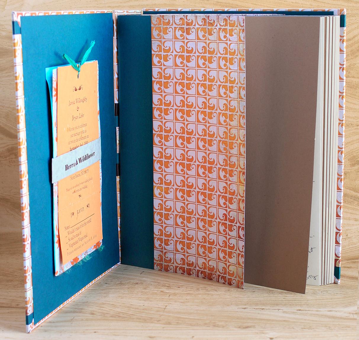 J&B-BOOK-OPEN.jpg