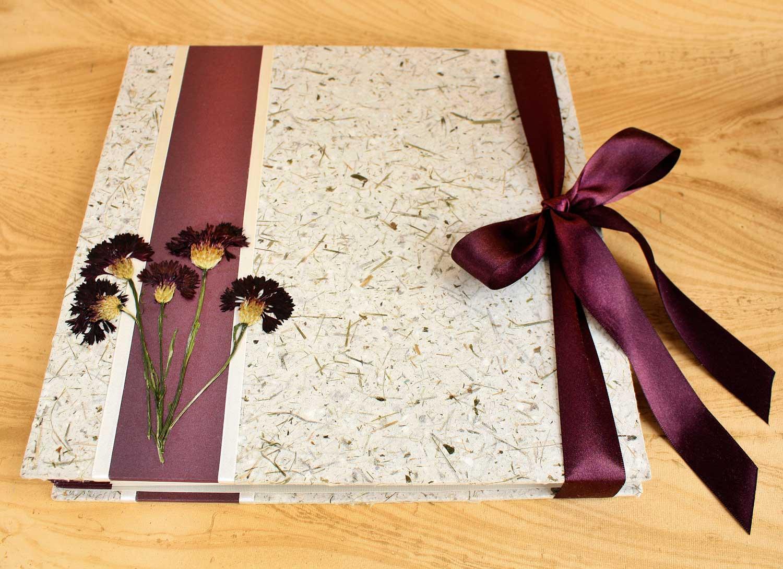 wedding-book-flowers.jpg