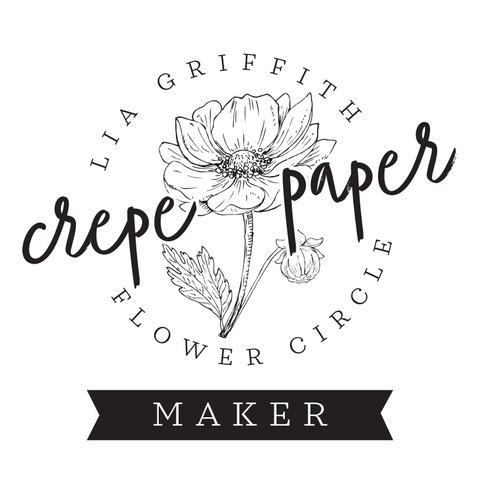 LiasPaperFlowerCircle_Maker.jpeg