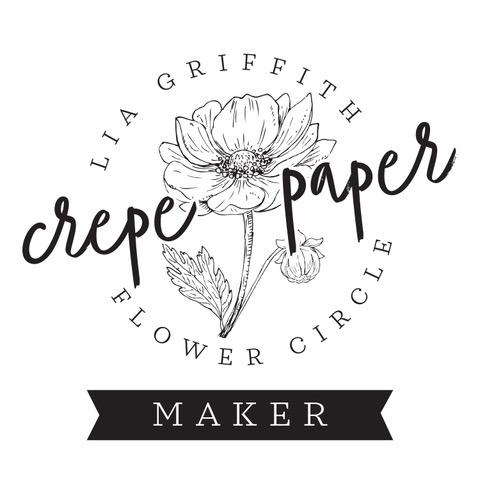 LiasPaperFlowerCircle_Maker.jpeg