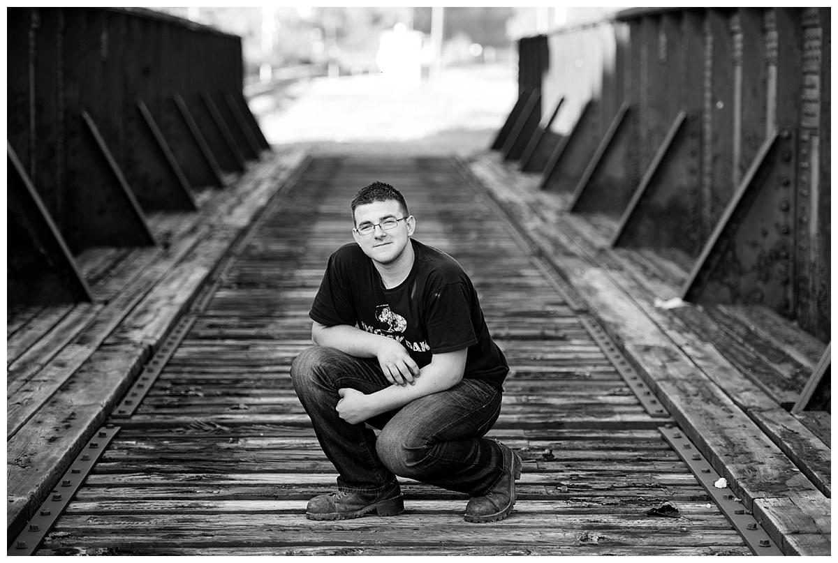butler senior portrait session boy-0889.JPG