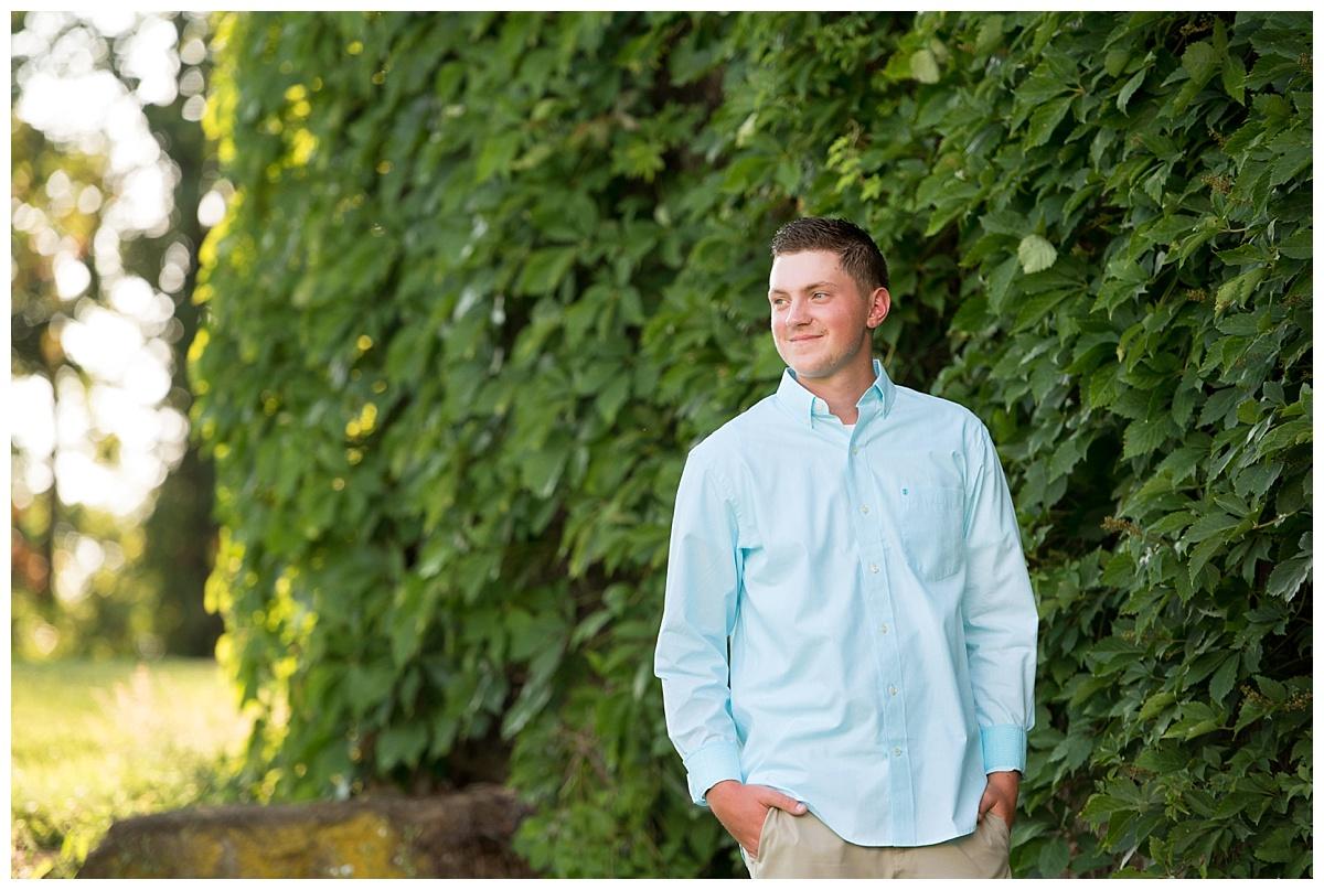 senior boy golf senior portrait session-0023.JPG