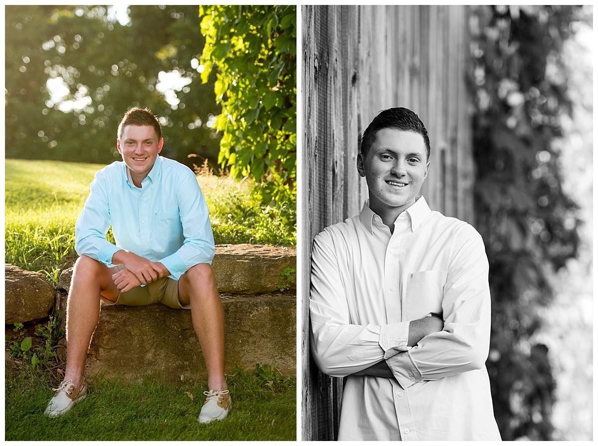senior boy golf senior portrait session-0026.JPG