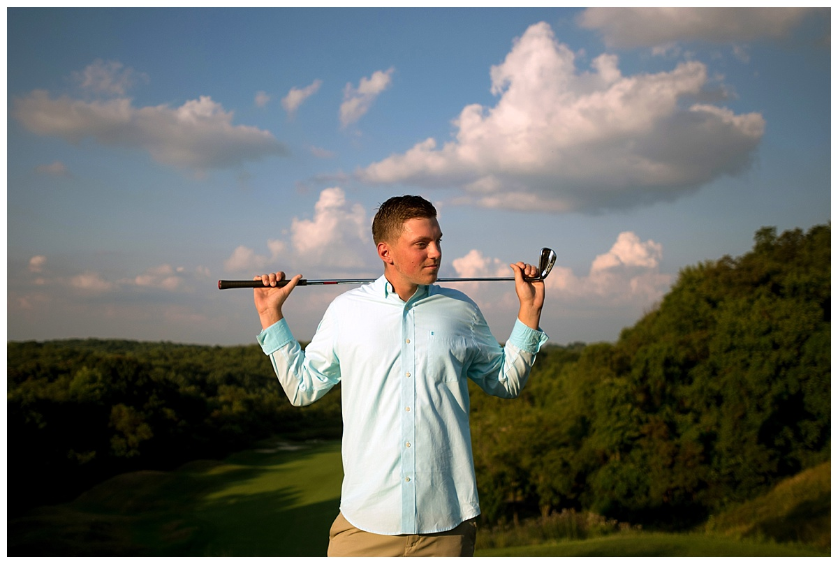 senior boy golf senior portrait session-0028.JPG