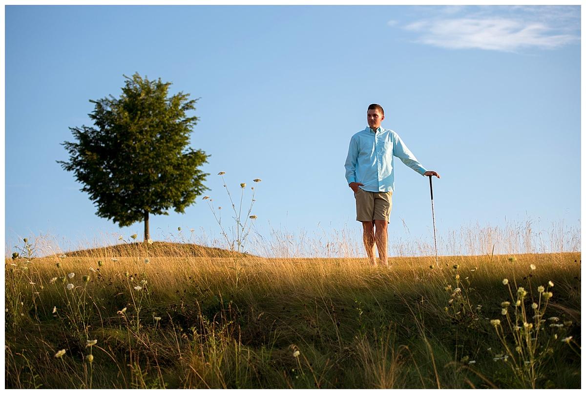 senior boy golf senior portrait session-0029.JPG