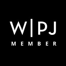 Award-winning member of the Wedding Photojournalist Association since 2018.