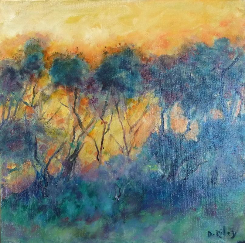 9-12x12 Tree Dance.JPG