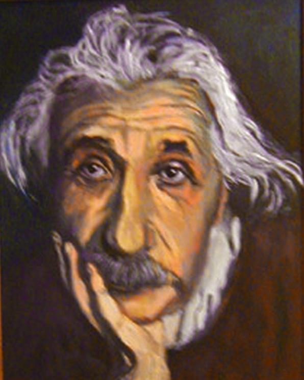 Albert A 16x20.jpg