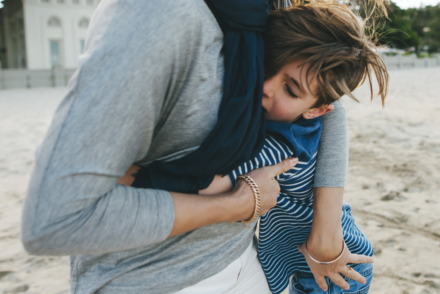 Motherhood portraits in Sydney. Sydney Lifestyle photographer. Family photos in Sydney. Mummy and Me sessions in Sydney