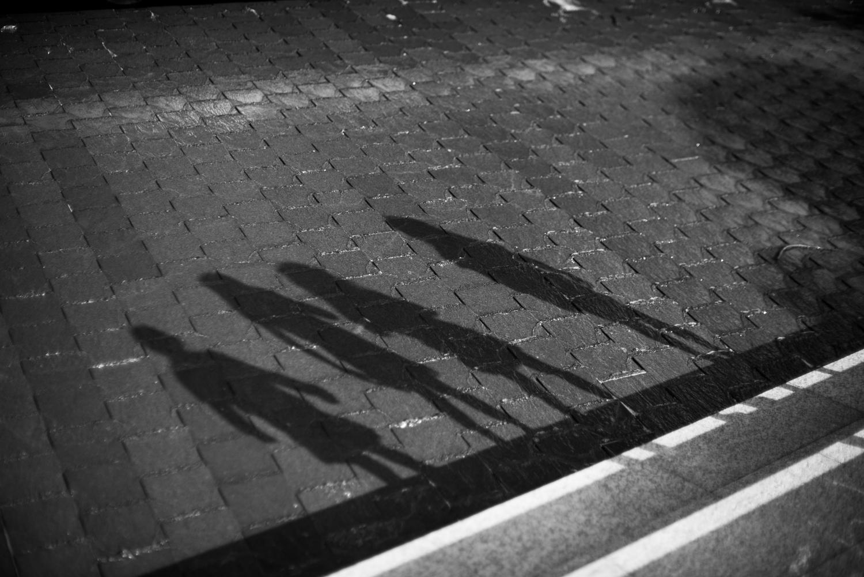 Sydney family portraits by Cindy Cavanagh