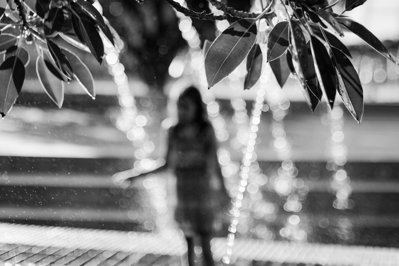 Creative portraits in Sydney by Cindy Cavangh