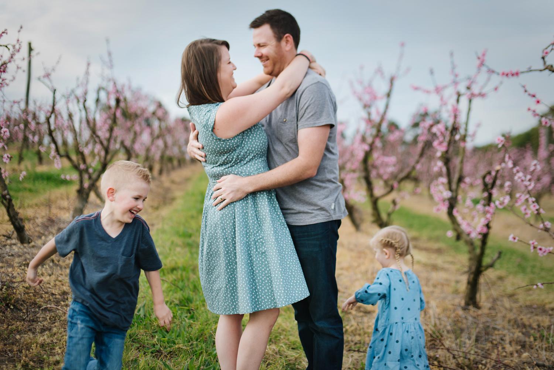 Fun family photos by CindyCavanagh in Sydney.