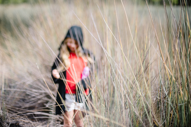 cindycavanagh-motherhoodphotographersydney (31 of 46).JPG