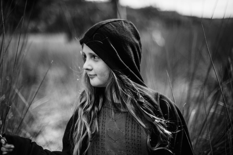 cindycavanagh-motherhoodphotographersydney (32 of 46).JPG