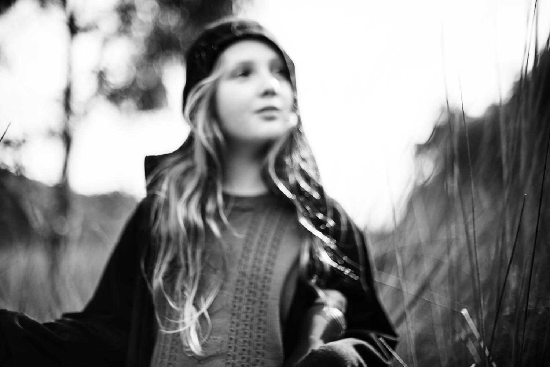 cindycavanagh-motherhoodphotographersydney (34 of 46).JPG