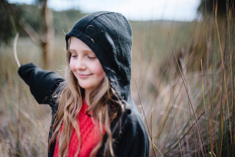 cindycavanagh-motherhoodphotographersydney (33 of 46).JPG