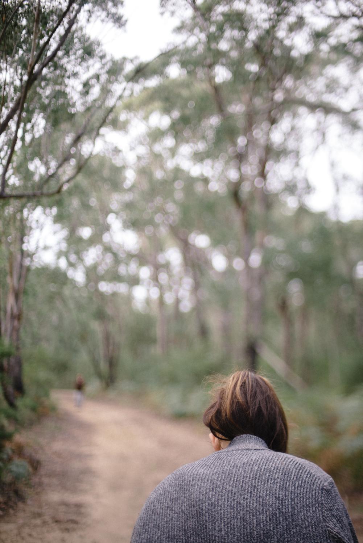 cindycavanagh-motherhoodphotographersydney (5 of 46).JPG