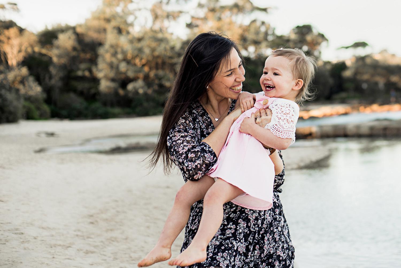 cindycavanagh-motherhoodphotographersydney-5.jpg