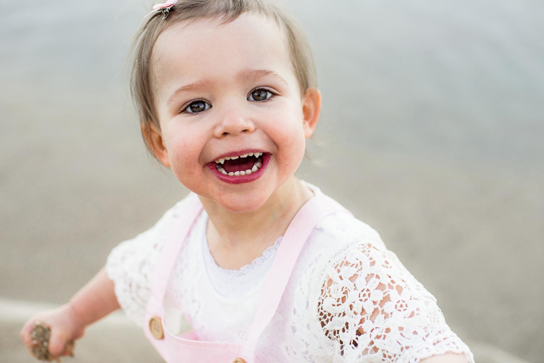 cindycavanagh-motherhoodphotographersydney-8.jpg