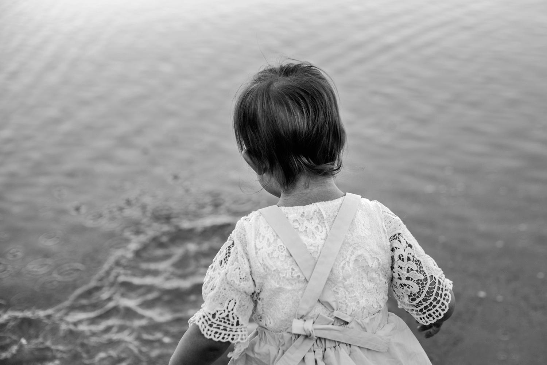 cindycavanagh-motherhoodphotographersydney-9.jpg