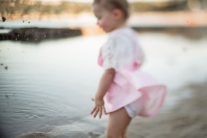 cindycavanagh-motherhoodphotographersydney-11.jpg