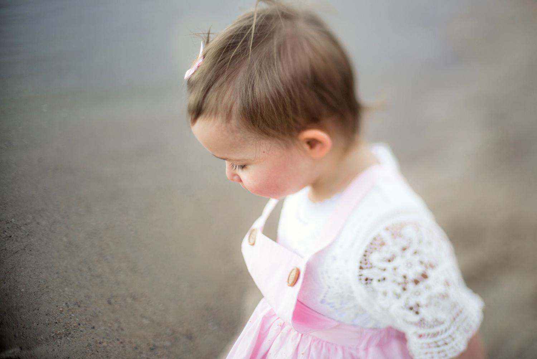 cindycavanagh-motherhoodphotographersydney-10.jpg