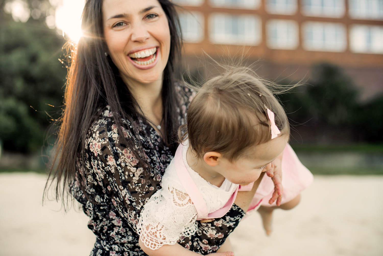 cindycavanagh-motherhoodphotographersydney-16.jpg
