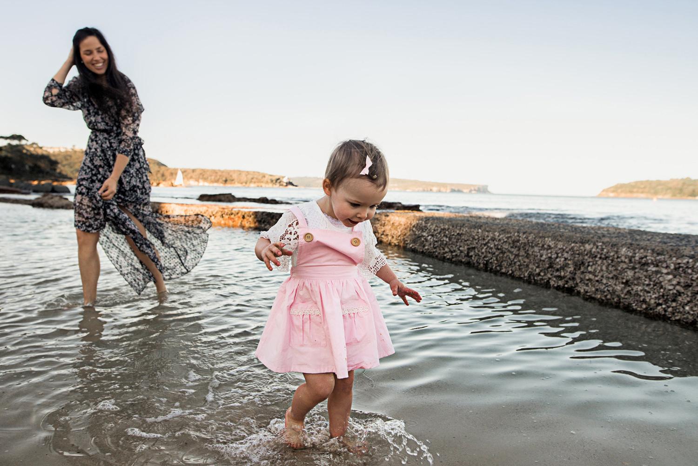 cindycavanagh-motherhoodphotographersydney-22.jpg
