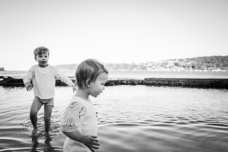 cindycavanagh-motherhoodphotographersydney-25.jpg