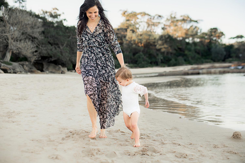 Balmoral-Beach-Portraits-Family-Photgrapher-in-Sydney