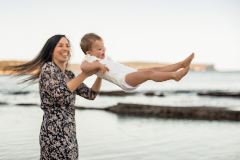cindycavanagh-motherhoodphotographersydney-29.jpg