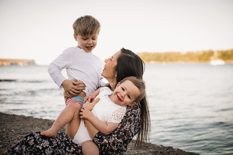 cindycavanagh-motherhoodphotographersydney-32.jpg
