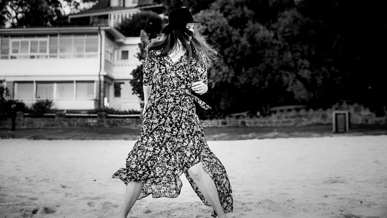 cindycavanagh-motherhoodphotographersydney-45.jpg