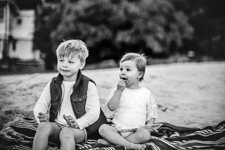 cindycavanagh-motherhoodphotographersydney-48.jpg