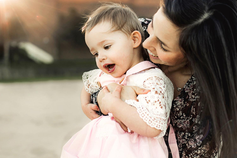 cindycavanagh-motherhoodphotographersydney-19b.jpg