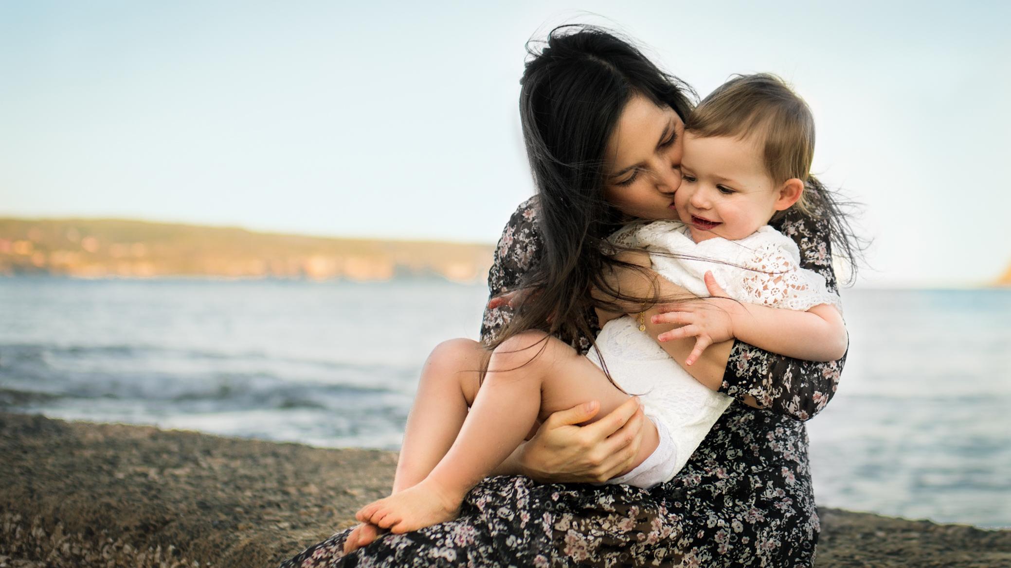 cindycavanagh-motherhoodphotographersydneyweb.jpg