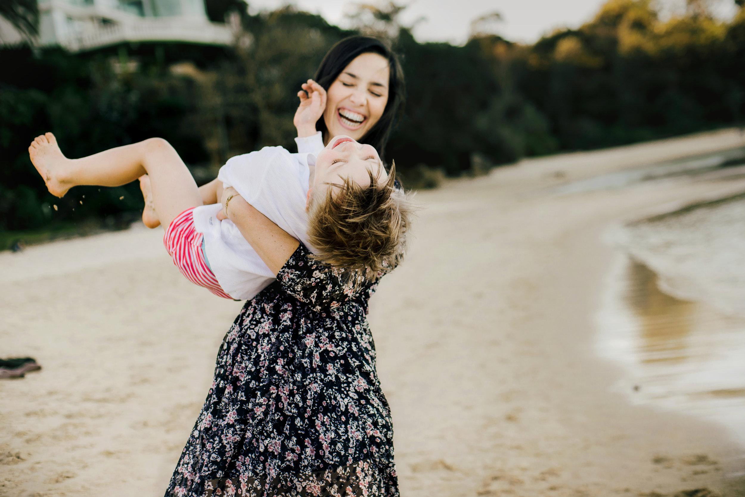 cindycavanagh-motherhoodphotographersydneyweb (2 of 2)b.jpg
