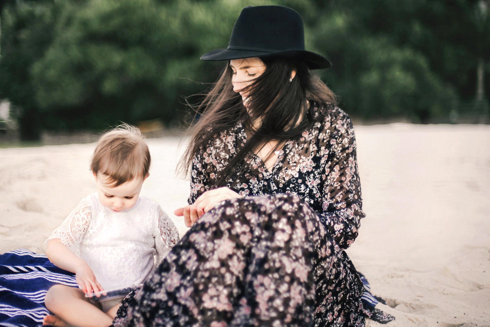 cindycavanagh-motherhoodphotographersydney-59b.jpg